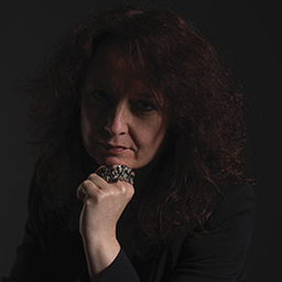 Iris Weissschuh - ART Iris Weissschuh - Sonsbeck