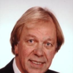 Manfred Richter - Manfred Richter & Partner - Osnabrueck
