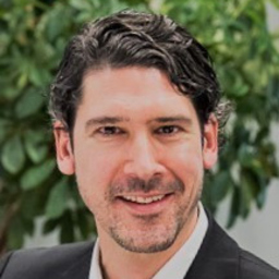 Marco Stöckli - ERNI Consulting AG - Baar