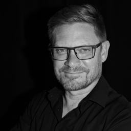 Mathias J. Böhm's profile picture