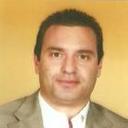 Juan Carlos Vázquez - Madrid