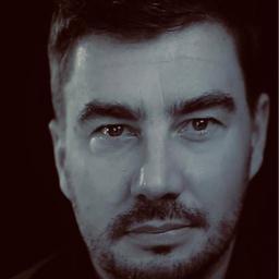Christoph Bedürftig - Coach mit Profil bei XING Coaches - Braunschweig
