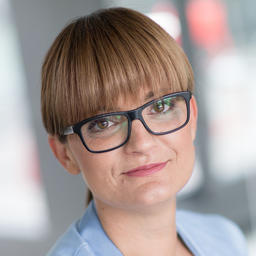 Irena Herceg's profile picture