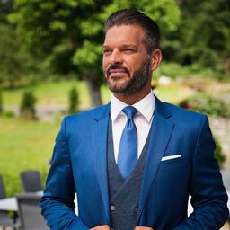 Dirc Zahlmann's profile picture