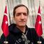 Ali Doğan - istanbul