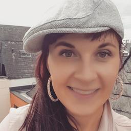 Vivien Amtmann's profile picture