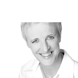 Christine Becker - Christine Becker - salutoconsult - Bad König, Hessen, bundesweit