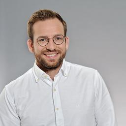 Christian J. Papay - Mediengruppe Main Post - Würzburg