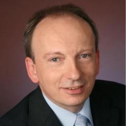 Karl-Heinz Görk's profile picture