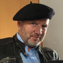 Michael Anzenhofer - ANZO Werbeagentur - Marklkofen