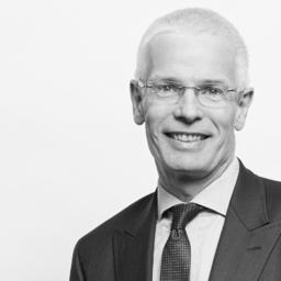 Hermann Ströver - S2H Ströver Strohkirch Hardt Rechtsanwälte - Bremen