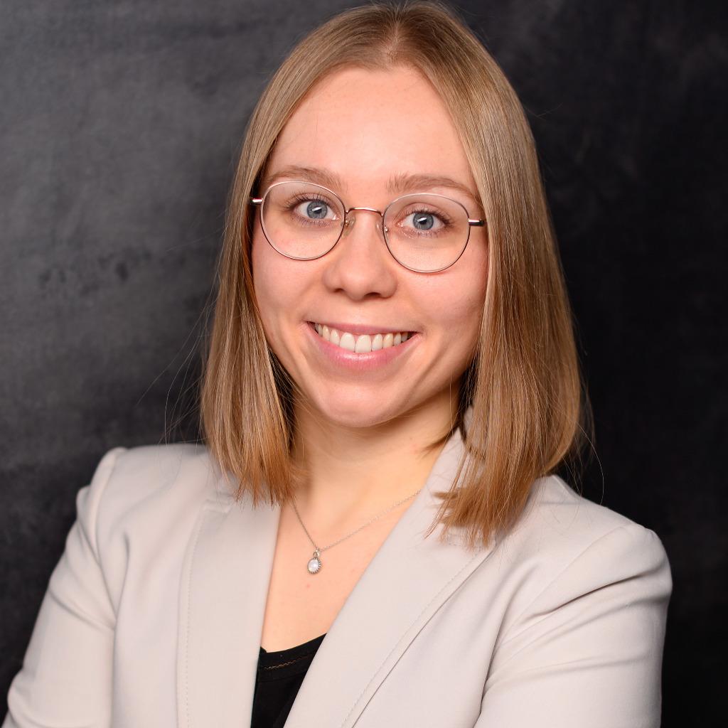 Elsa Wismar