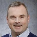 Stephan Beier - Iserlohn