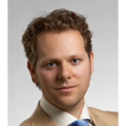 Christian Biegler - Raiffeisen Bank International AG - Wien