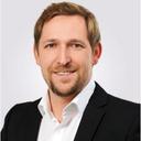 Markus Deutsch - Bludenz