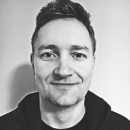 Dr. Christoph Breidert - 1xINTERNET GmbH - Frankfurt