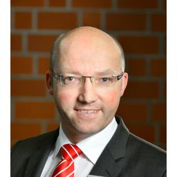 Marco Gömann's profile picture