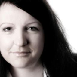 Dr. Anja Ozik-Scharf