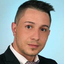 Razvan Gierscher - Pooling Partners