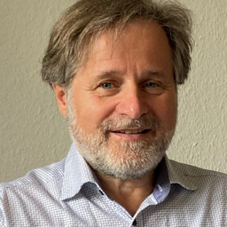 Karl Espenschied's profile picture