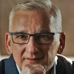 Patrick Kukuck