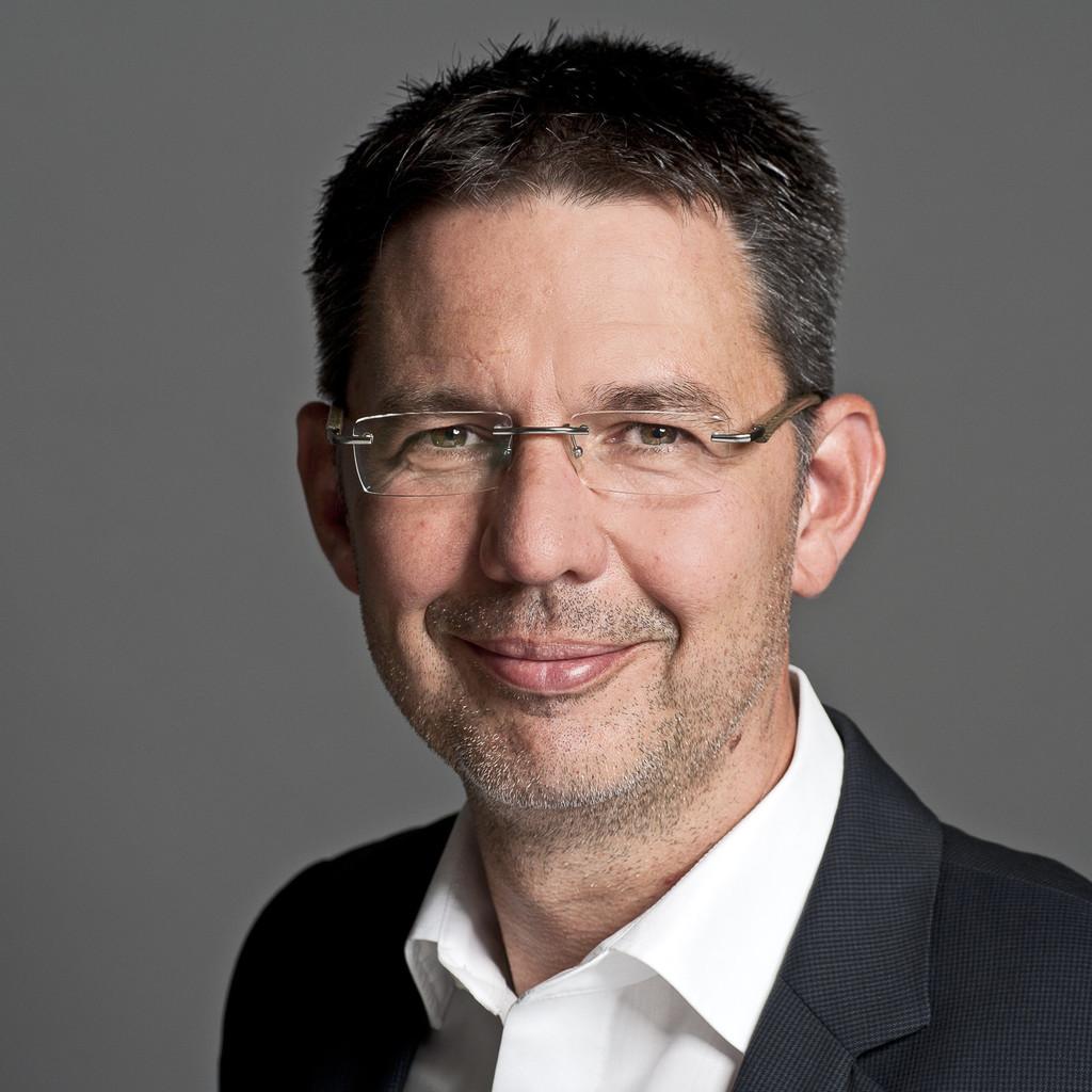 Thoralf Nehls's profile picture