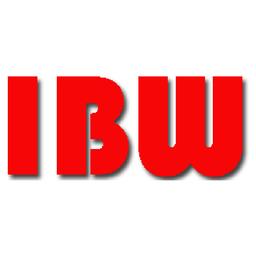 Peter Wittke - ibw GmbH - Kösching