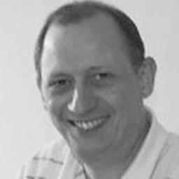 Nicolas Meier - HROC Personalmanagement AG - Allschwil 1