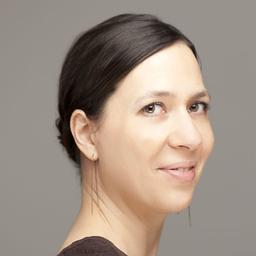 Elisabeth Reitschuster - MANEMO eG - München