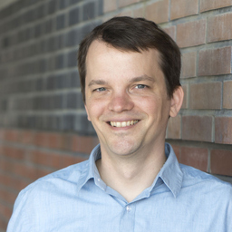 Dr. Jan Marek Marcinczak - DERMALOG Identification Systems GmbH - Hamburg