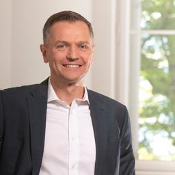Stefan Kempf - Elbe Finanzgruppe AG - Dresden