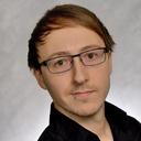 Tobias Ernst - Kirchzarten