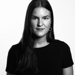 Daniela-Annick Lieser