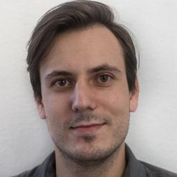 Tobias Florack - RuckZuck GmbH - Viersen