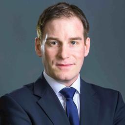 Prof. Dr Florian Eder LL.M. - DR. EDER & COLL. Rechtsanwälte - Freilassing
