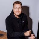 Stefan Menzel - Hamburg