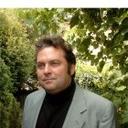 Fred Hoffmann - Sulzheim