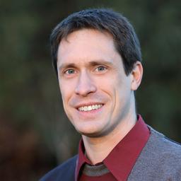 Dr. Markus Demetz