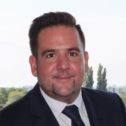 Mag. Peter David Kurzböck - Konen & Lorenzen Recruitment Consultants - Wien