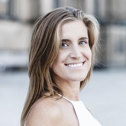 Tanja Göbl - Tanja Göbl - Intuitive Mind - Linz
