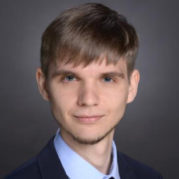 Tim Feder's profile picture