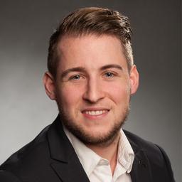 Stefan Huemer's profile picture