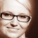 Christin Engel - Nordenham