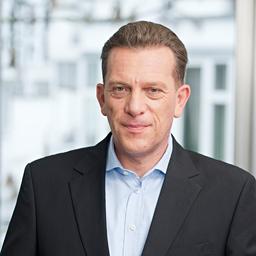 Thomas Koop - AbaCube Unternehmensberatung KG - Berlin