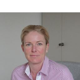 Corinna Gottschalk's profile picture