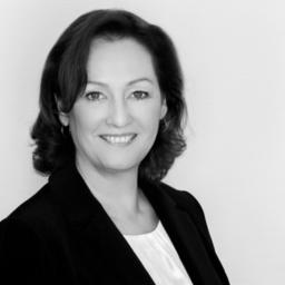 Ulrike Haug's profile picture