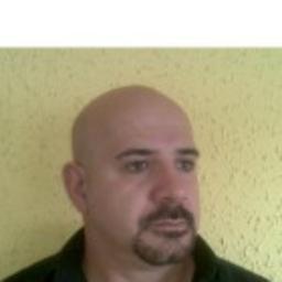 Ernesto gabriel arias fern ndez delineante proyectista - Delineante barcelona ...