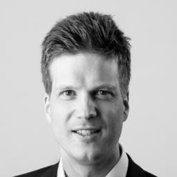 Dr. Siegfried Numberger - Preisenergie - München