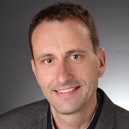 Daniel Kühni - avega IT AG - Bern