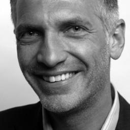 Ing. Peter Latzenhofer - Micro Focus - Wien